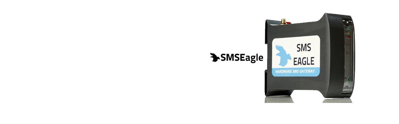SMSEagle_NXS9700-0020