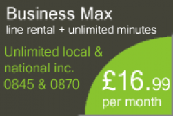 3-businessmax