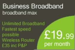 8-businessbroadbandmax