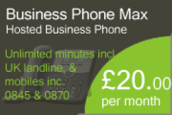 92-hostedbusinessmax
