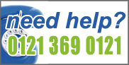 needhelp01213690121