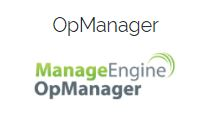 op manager