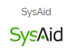 sysaids